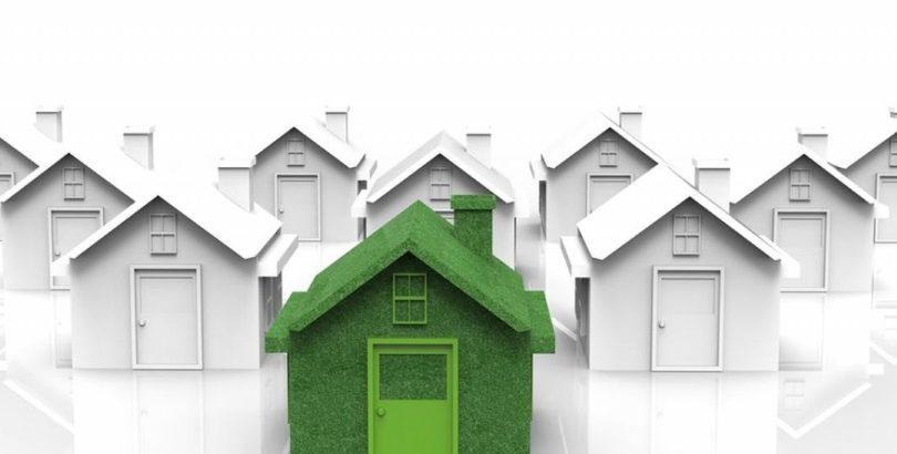 Νέο «Εξοικονομώ Κατ' Οίκον» με δάνεια και φοροαπαλλαγές σχεδιάζει το Υπ. Περιβάλλοντος